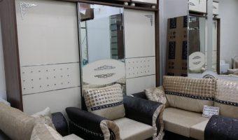 2.el mobilya alanlar ankara